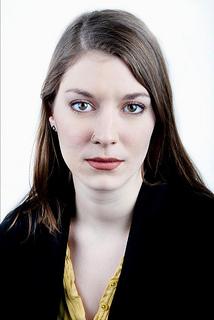 Norah Paton, Director