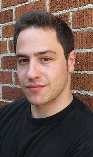 Mitchell Cohen, Actor